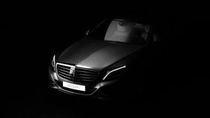 Limousine service Warsaw Poland - limo hire in Warsaw