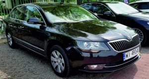 Skoda-Superb-Platinum