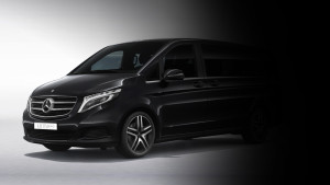 Car Service Warsaw - Limousine service Warsaw Poland - limo hire in Warsaw